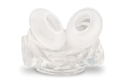 CPAP Mask Cushion